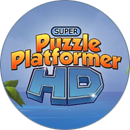 Super Puzzle Platformer is a Unity game developed in 14 days.