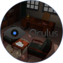 Oculus Rift game developed during a Global Game Jam.